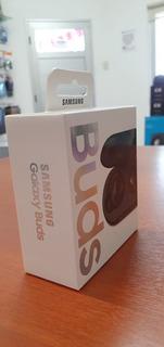 Auriculares Samsung Buds