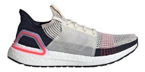 Zapatillas Hombre adidas Ultraboost 19 2019717-sc