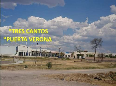 Mta/ Excelentes Terrenos Comerciales Para Inversiòn A Pie De Carretera