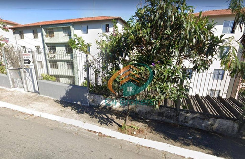 Imagem 1 de 21 de Apartamento Com 3 Dormitórios À Venda, 98 M² Por R$ 405.000,00 - Tucuruvi - São Paulo/sp - Ap2423