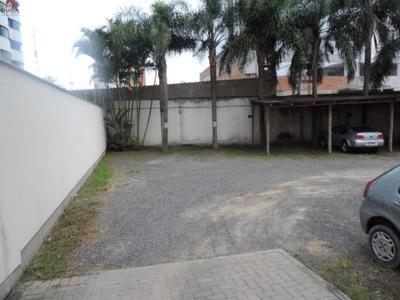Terreno Comercial - Centro - Ref: 19533 - L-19533