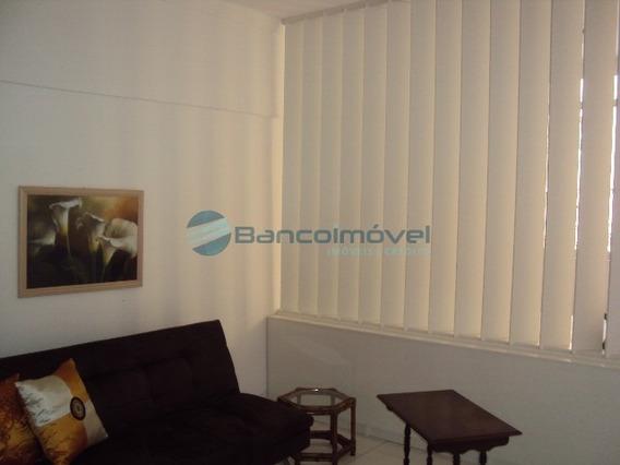 Apartamento - Ap01725 - 32326265
