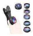 Cellphone Lens Kit Apl-dg7