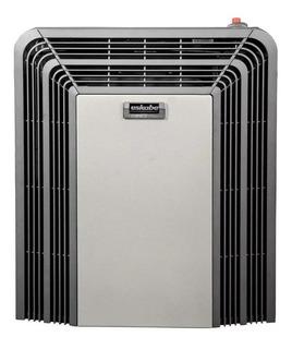Calefactor Tiro Balanceado Eskabe Titanio 3000kca Termostato