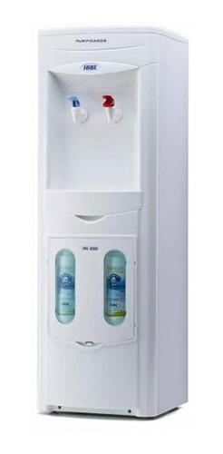 Alquiler De Dispensador De Agua Fria Y Caliente $ 690 X Mes