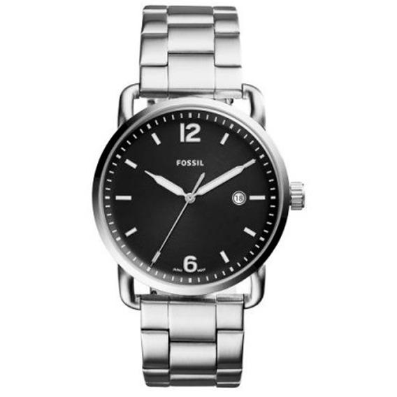 Relógio Fossil - Fs5391/1kn