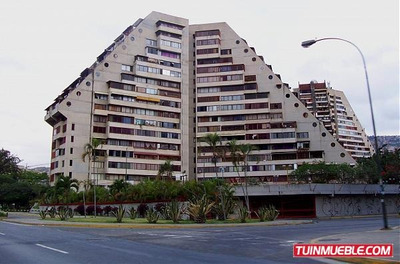 Apartamentos En Venta - Montalbán Ii - 19-11314
