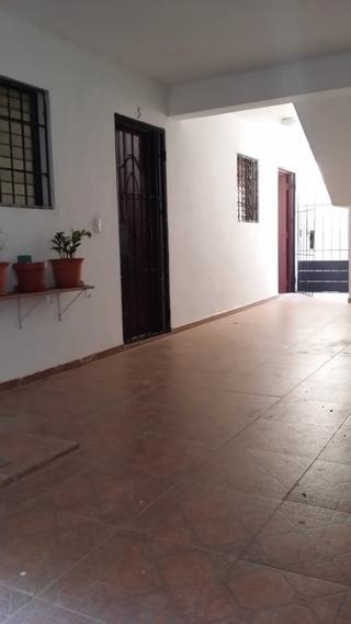 Alquilo Apartamento Estudio Kilometro De La Sanchez Sala