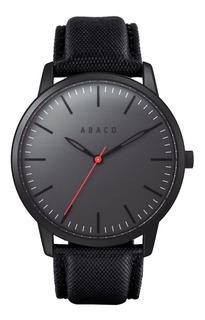 Reloj Abaco Verne Nexus