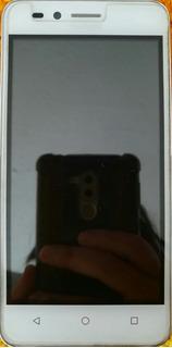 Celular Huawei Eco