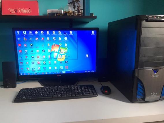 Computador Desktop 1tb 8gb