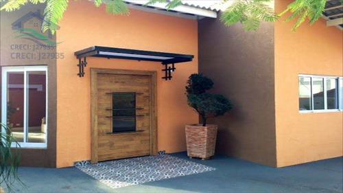 Imagem 1 de 25 de Casa Com 4 Dorms, Vila Petrópolis, Atibaia - R$ 960 Mil, Cod: 448 - V448