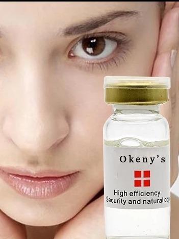 Cutis Receta D Aceite Hialurónicofacialanti-envejecimient