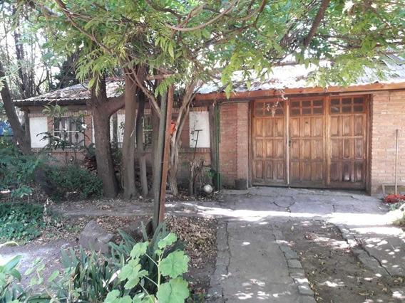 Quinta En Gonzalez Catan. Venta Urgente. Financia Dueño