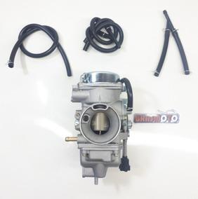 Carburador Cbx 250 Twister Mod. Original 1° Linha Qualidade