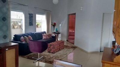 Casa Para Venda, 3 Dormitórios, Village Damha I - São José Do Rio Preto - 1000