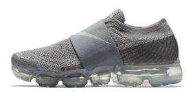 Vapormax Cordones Unicas Nike Importadas Sin q5RL3j4A