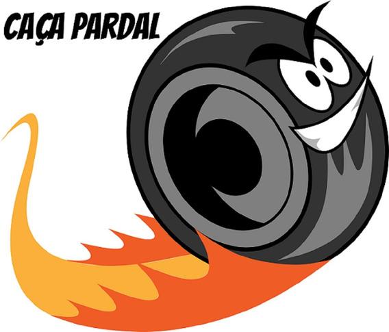 Caça Pardal Radar E-commerce - Avisa Radares Fixo