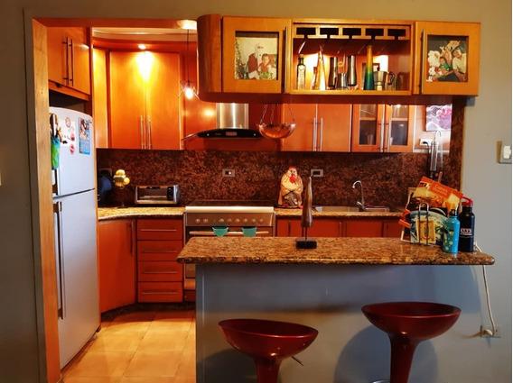 Se Vende Bello Apartamento Res Imperial 04243603726