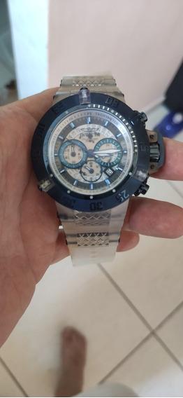 Relógio Invicta Subaqua Modelos 24363