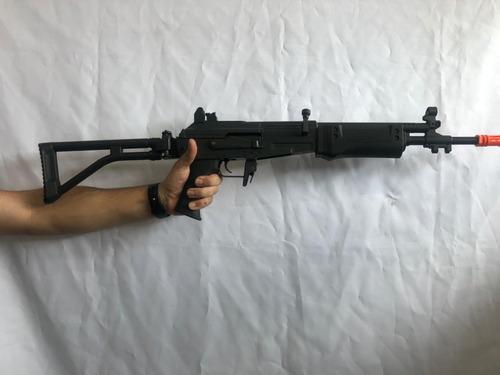 Rifle Airsoft Cyma Galil Cm043b