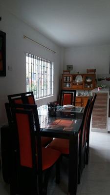 Vendo Casa En El B/ El Alivio - Monteria