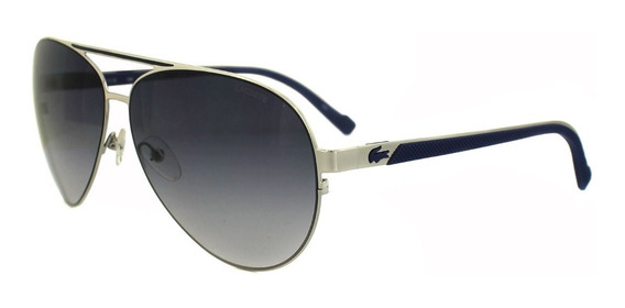 Óculos De Sol Lacoste