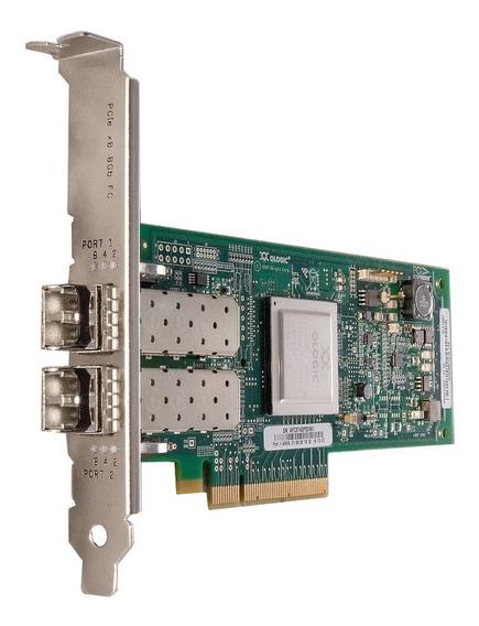 Placa Idrac Dell R320 - Componentes de PC en Bs As  G B A