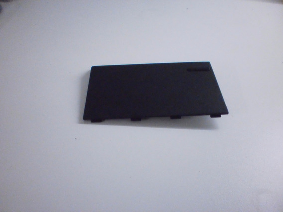 Tampa Hd Notebook Semp Toshiba Ultra S2490