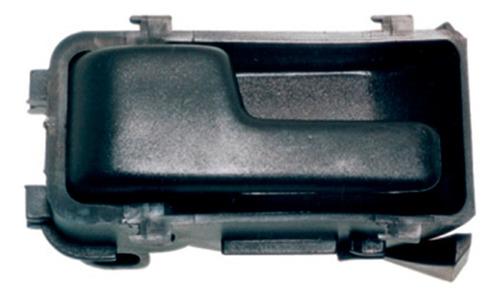 Imagen 1 de 5 de Manija Puerta -interior Fiat Uno/etc. Derecha.