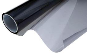 Insulfilme Grafite 50% Src Bobina 30m/l - L1,52cm