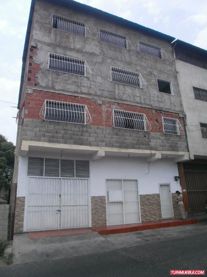 Venta Edificios Santa Teresa Del Tuy. Fm A130