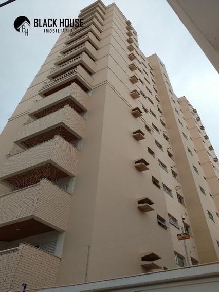 Apartamento Para Locação Edifício Cezzane, Campolim , Sorocaba - Em Frente Ao Shopping Iguatemi Esplanada - Ap01206 - 4950236