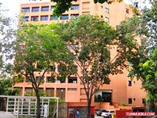 Apartamentos En Alquiler Cód. Alianza 1-136