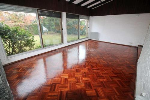 Carrasco Casa Alquiler
