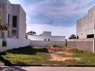 Terreno À Venda, 336 M² Por R$ 270.000,00 - Condomínio Residencial Aldeia Da Mata - Votorantim/sp - Te0792