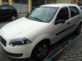 Fiat Palio Elx Flex 5p