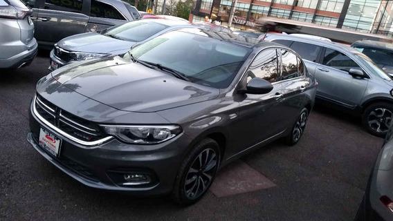 Dodge Neon 2018 Sxt At