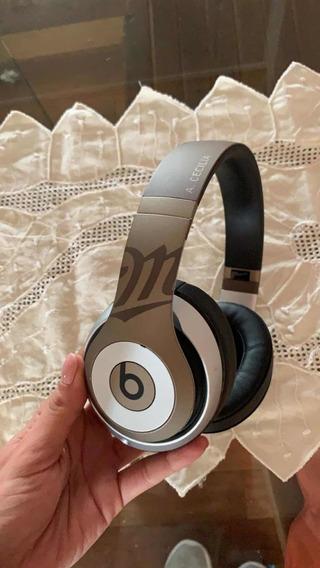 Beat Studio Wireless