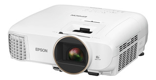 Proyector Home Cinema 2150 Epson Full Hd Hdmi Cine En Casa