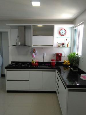 Apartamento Em Centro, Balneário Camboriú/sc De 121m² 3 Quartos À Venda Por R$ 1.235.000,00 - Ap259721