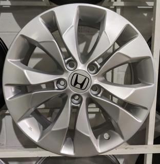 Rin 17 5/114 Original De Honda Accord