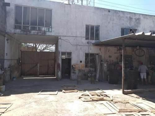 Terreno En Colonia San Gaspar, Tonalá