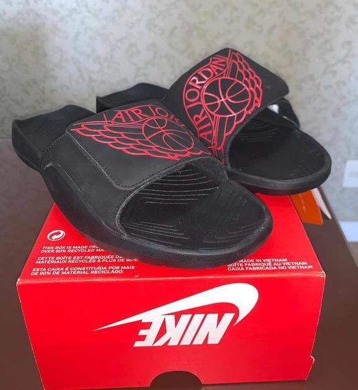Slipper Nike Jordan Hydro 7 Wings