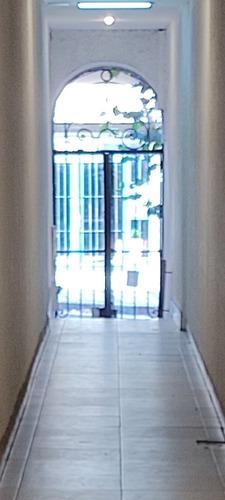 Oportunidad !! 3 Dormitorios Uss 55.000 Y Saldo A Sola Firma