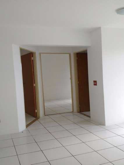 Apartamento Venda, 2 Dormitórios Várzea Paulista Valor R$ 175.000,00 - Ap00048 - 4365004