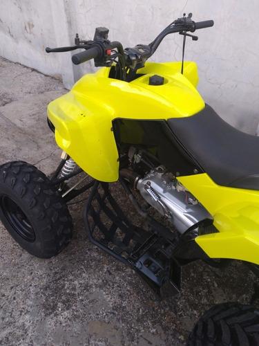 Quadriciclo 150 Cc