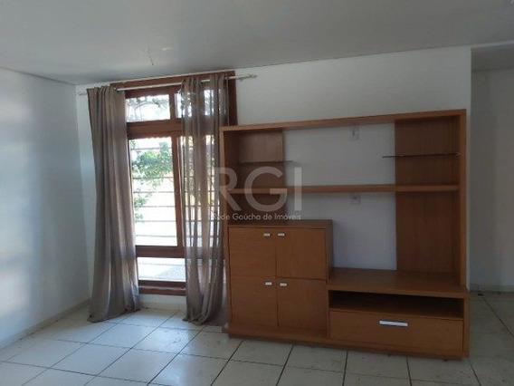 Casa Em Hípica Com 2 Dormitórios - Mi270308