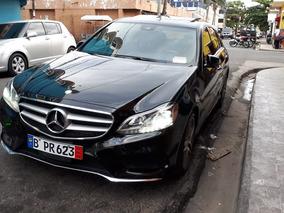 Mercedes Benz 4x4 2015