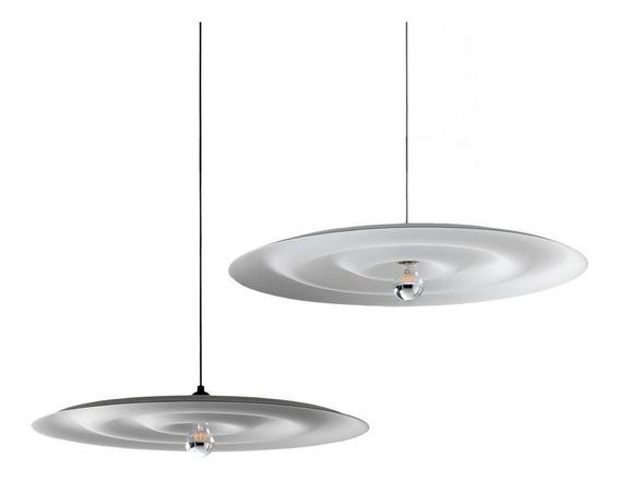 Lámpara Alma Diseño Contemporáneo Wästberg Original